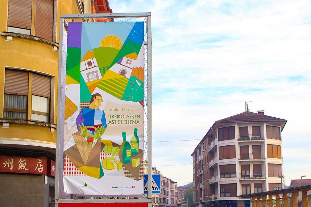 diseño-cartel-ultimo-lunes-de-Gernika-nueva-europa