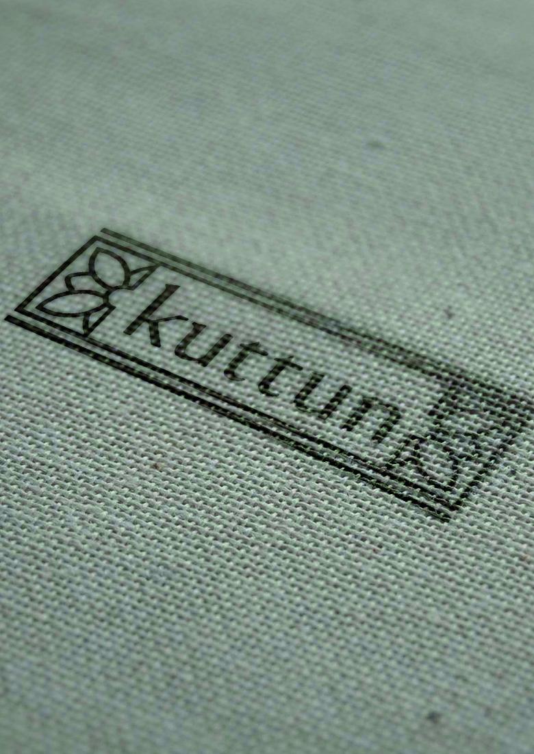 Kuttun, marca propia nueva europa