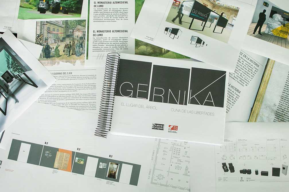 proyecto-museologico-gernika-nueva-europa