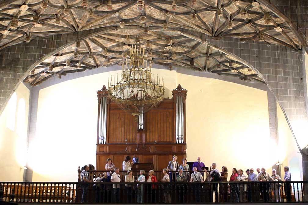recurso-patrimonial-iglesia-san-martin-nueva-europa