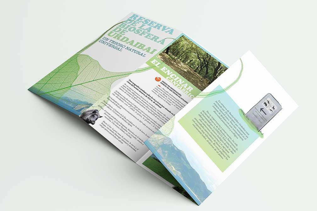recursos-turisticos-ruta-de-la-biosfera-de-urdaibai-nueva-europa