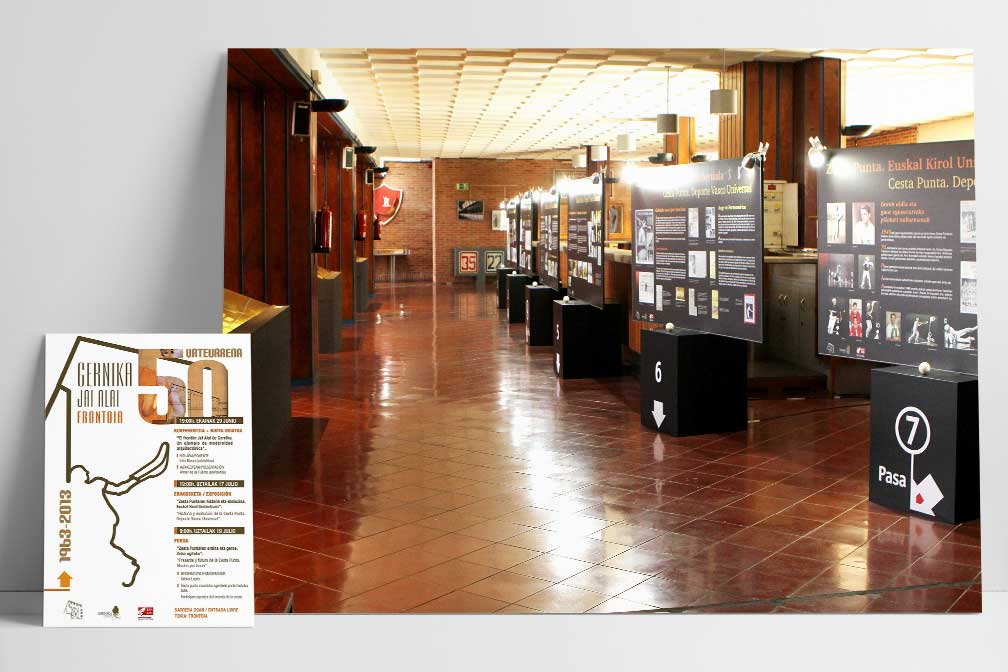 Nueva-europa-eventos-diseño-turismo-Jai-Alai-Gernika